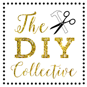 DIYCollectivePartyButton1