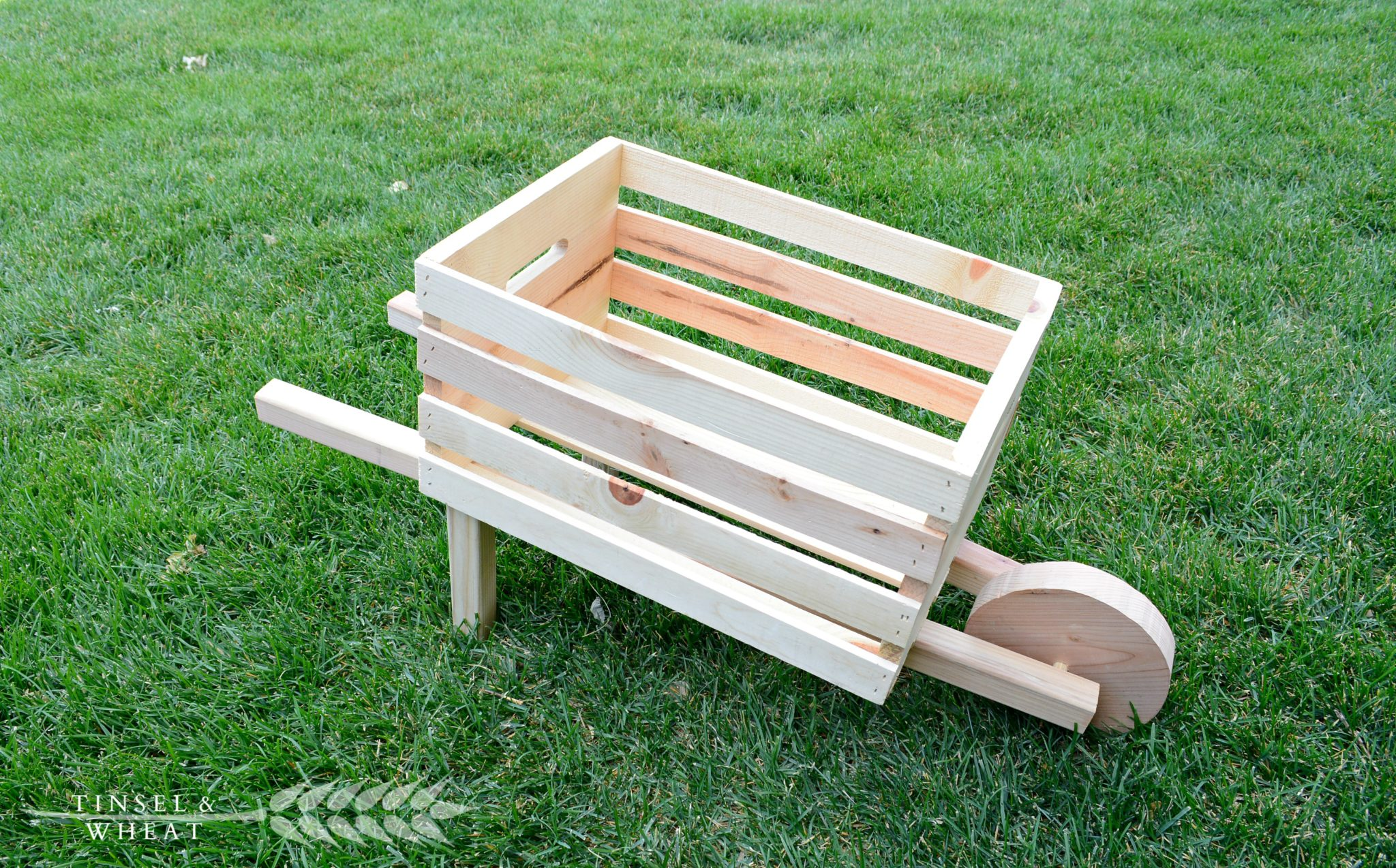 fully-constructed-wheelbarrow