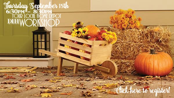 home-depot-dih-wheelbarrow-workshop-announcement