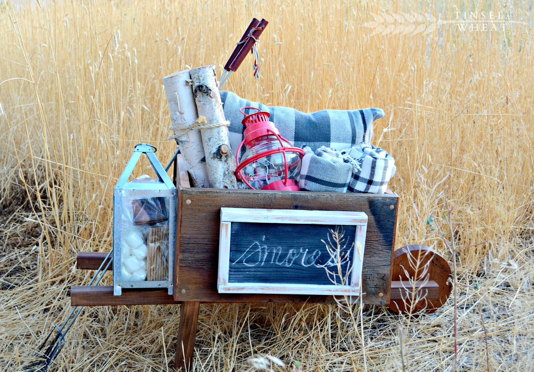rustic-wheelbarrow-dih-virtual-party