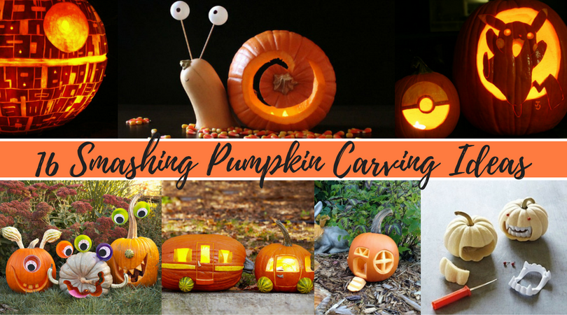 16-smashing-pumpkin-carving-ideas