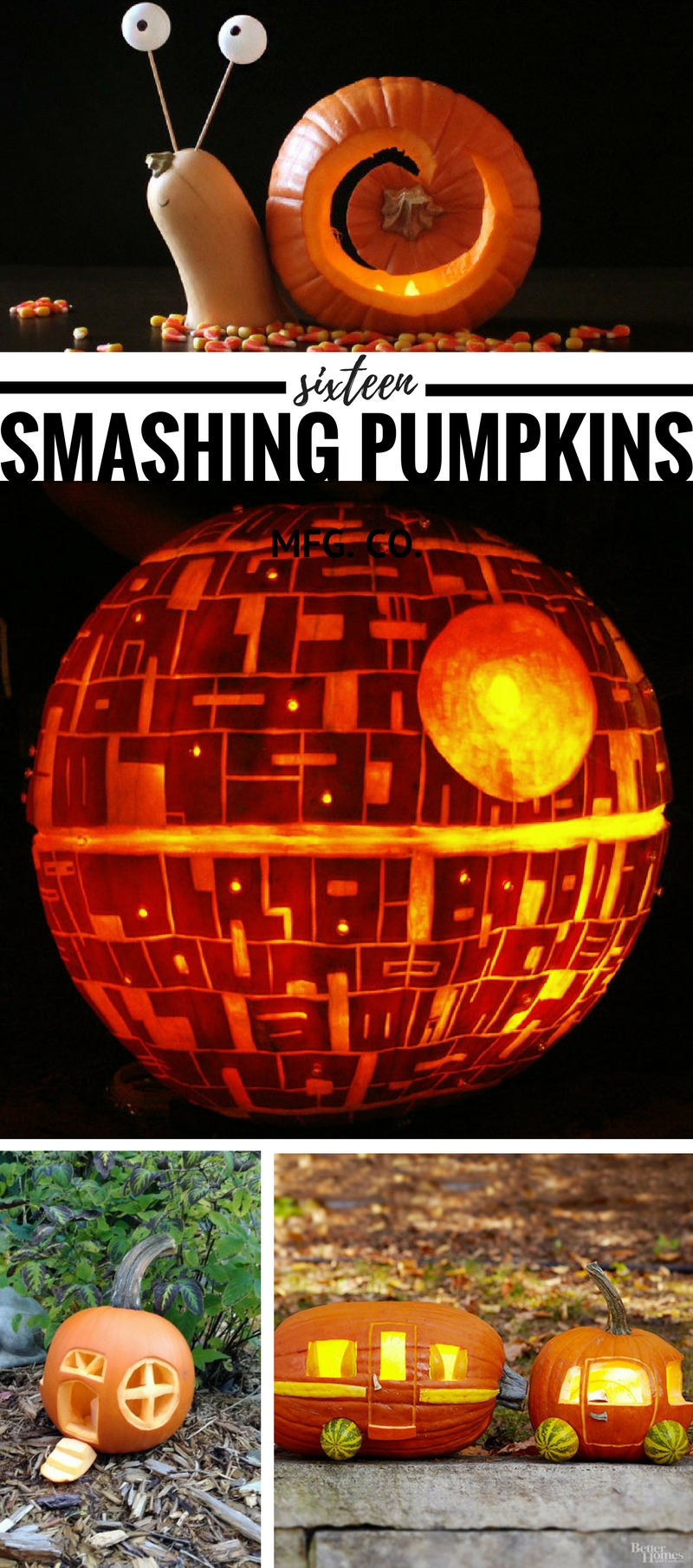 16-smashing-pumpkins-tinsel-wheat
