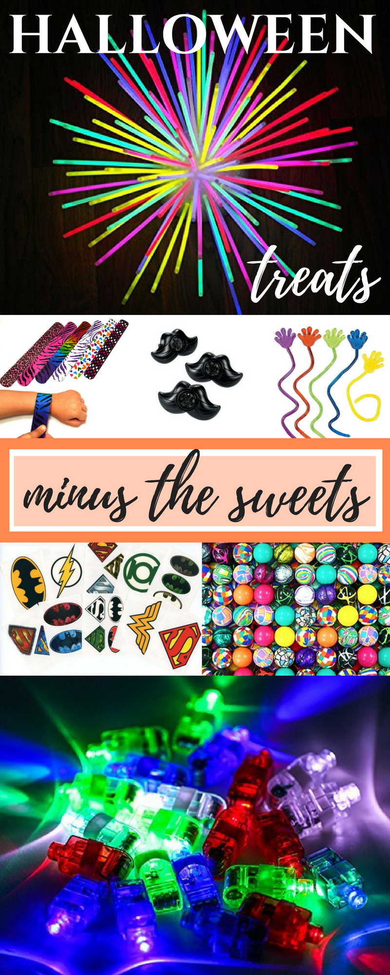 halloween-treats-minus-the-sweets-tinsel-wheat