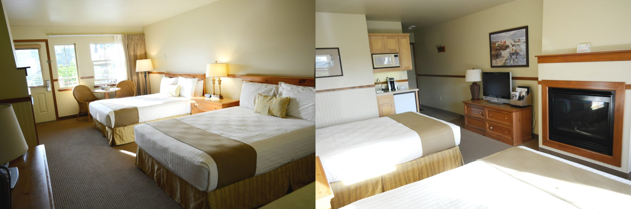 the-inn-at-cannon-beach-room