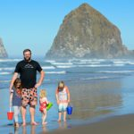 Cannon Beach – Family Guide